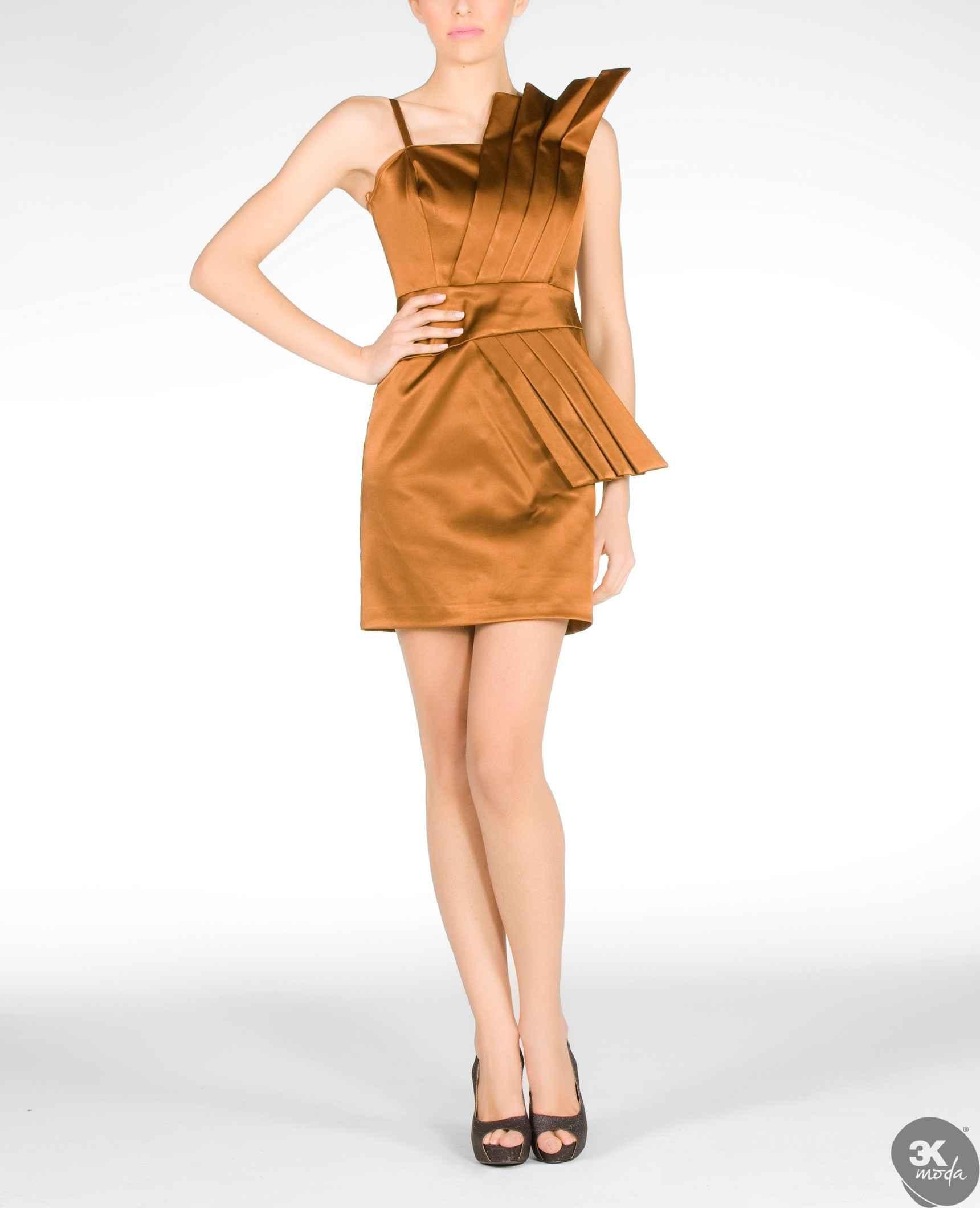Adil ışık abiye elbise 2013