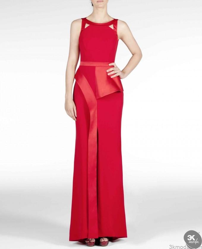 adil isik abiye elbise modelleri1