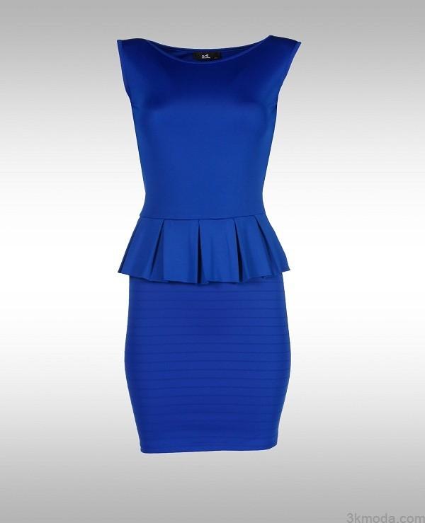 adil isik abiye elbise modelleri2