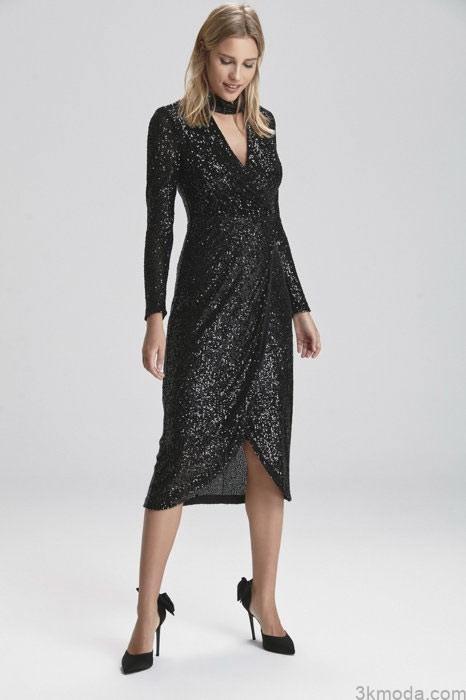 adil isik abiye elbise modelleri3
