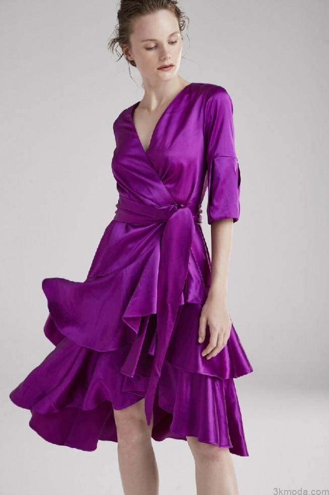 adil isik abiye elbise modelleri