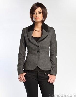 bayan ceket modelleri1