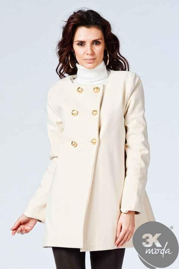 2013 Bayan Kaban Modelleri