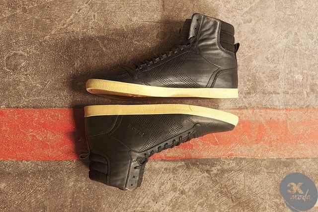 hummel ayakkabi 2013 4 Hummel ayakkabı modelleri 2013