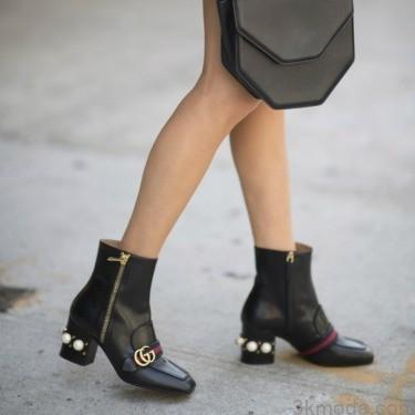 inci ayakkabi modelleri1