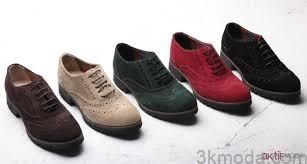 inci ayakkabi modelleri2