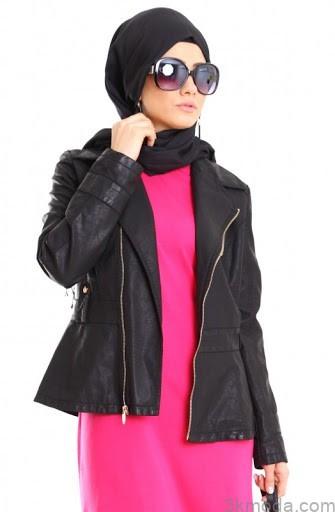kayra ceket modelleri 2