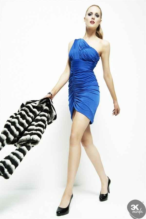 koton elbise 2013 1 Koton elbise modelleri