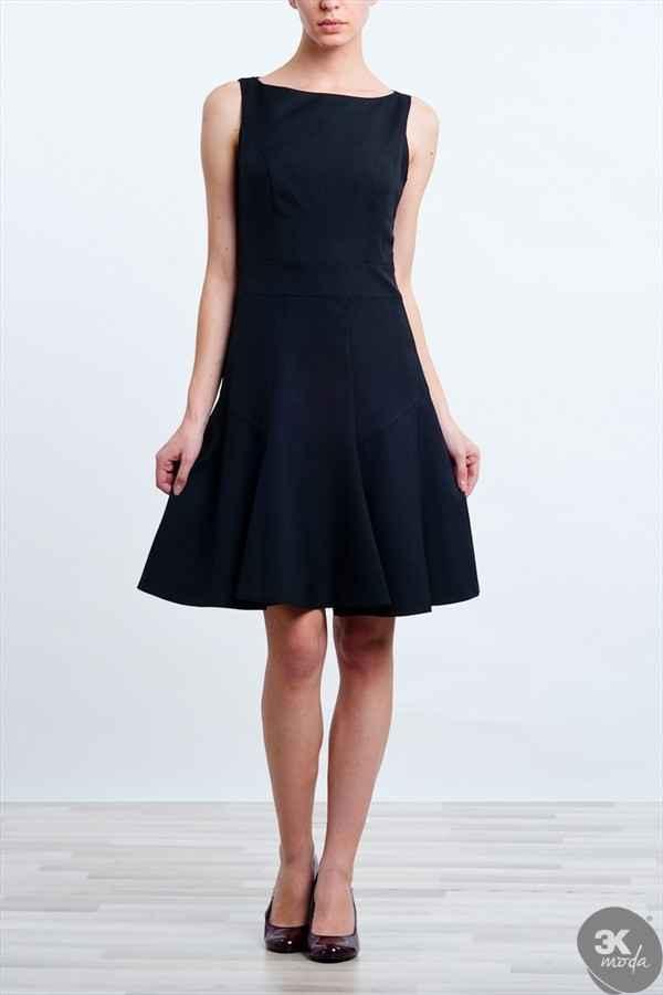 koton elbise 2013 10 Koton elbise modelleri