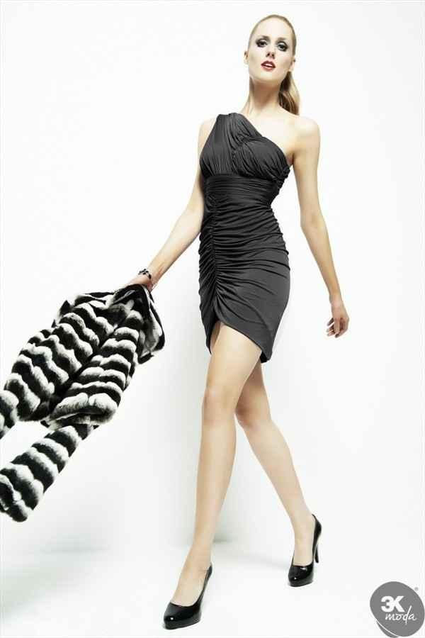 koton elbise 2013 16 Koton elbise modelleri
