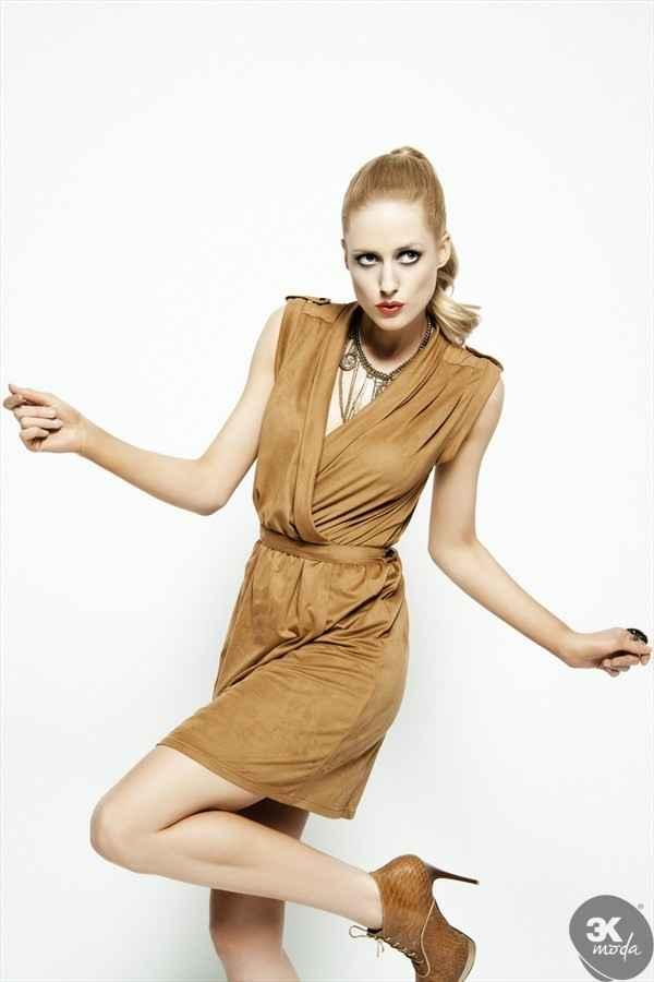 koton elbise 2013 18 Koton elbise modelleri