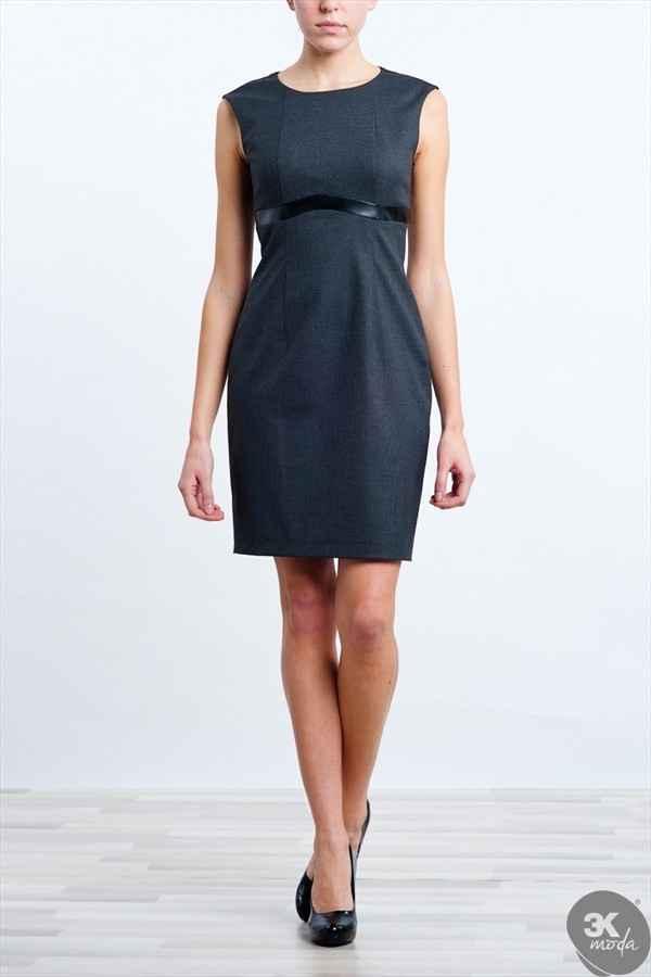 koton elbise 2013 2 Koton elbise modelleri