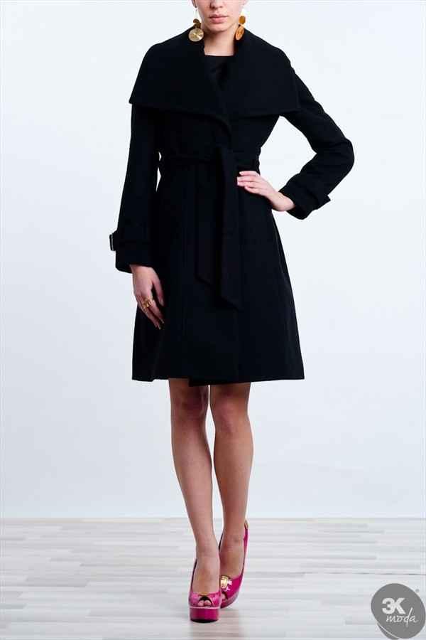 koton elbise 2013 3 Koton elbise modelleri