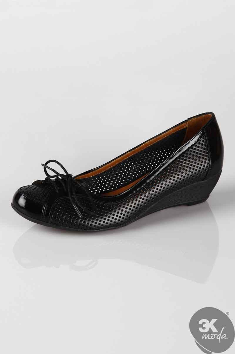 Pierre Cardin Sonbahar Bayan Ayakkabı Modelleri