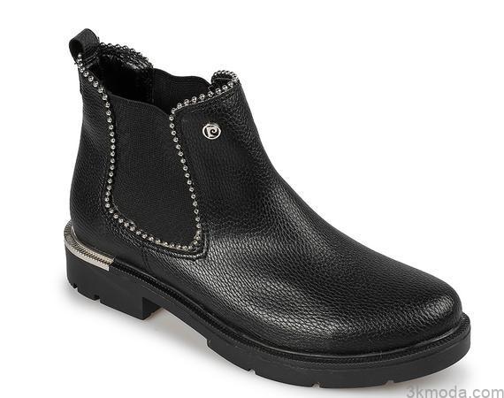 pierre cardin ayakkabi modelleri 2013 1