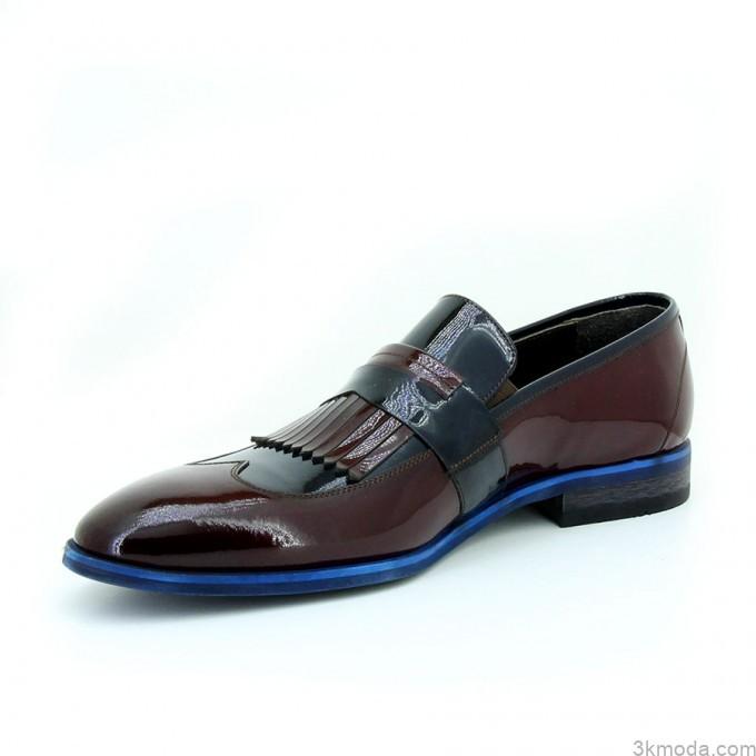 pierre cardin ayakkabi modelleri 2013 5