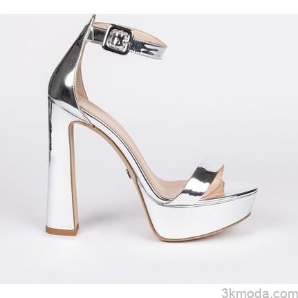 platform topuklu ayakkabi modelleri1