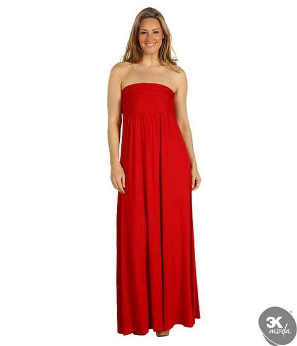 buyuk beden elbise 2013 10 Büyük beden elbise modelleri 2013