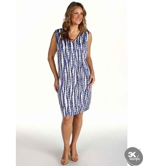 buyuk beden elbise 2013 15 Büyük beden elbise modelleri 2013