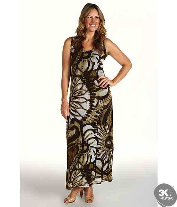 buyuk beden elbise 2013 20 Büyük beden elbise modelleri 2013