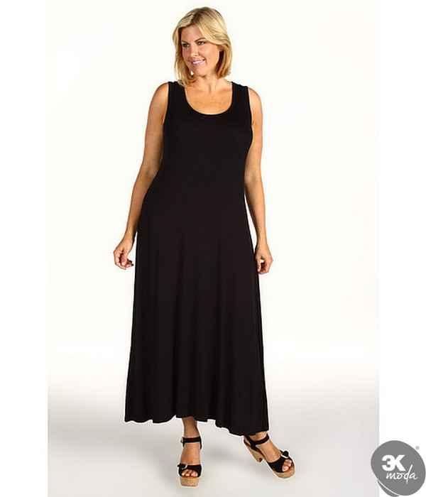 buyuk beden elbise 2013 24 Büyük beden elbise modelleri 2013