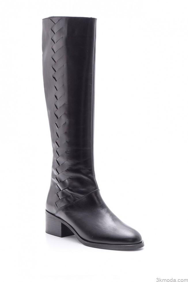 derimod ayakkabi modelleri 2
