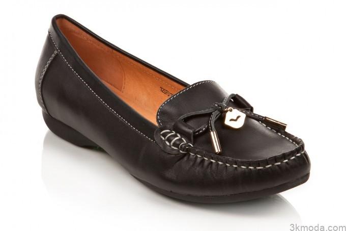 derimod ayakkabi modelleri 3