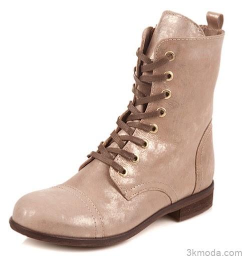 derimod ayakkabi modelleri 5