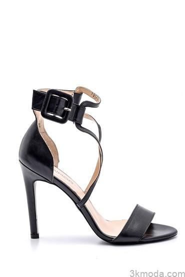 derimod ayakkabi modelleri