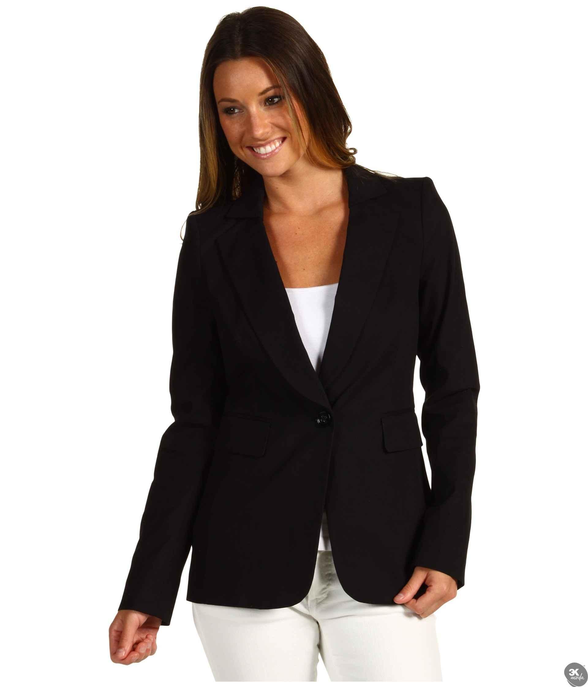EVOLITE Diva Bay 3in1 Gri-Siyah Mont. kullanım alanı ve şekline göre kaban, gocuk, mont,ceket gibi adlar verilmiştir. Erkek giyimde öncelik işlevselliğidir fakat kadın giyimde öncelik şıklığıdır. Erkek mont modelleri ile kadın mont modelleri arasında ebatları dışında pek fark yoktur ama model çeşitliliği.
