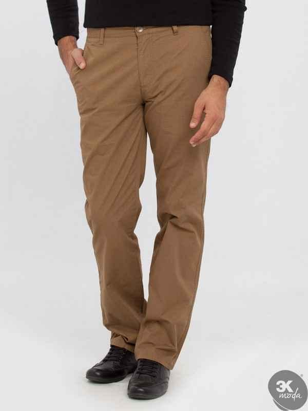 lc waikiki pantolon 2013 4 Lc Waikiki pantolon modelleri 2013