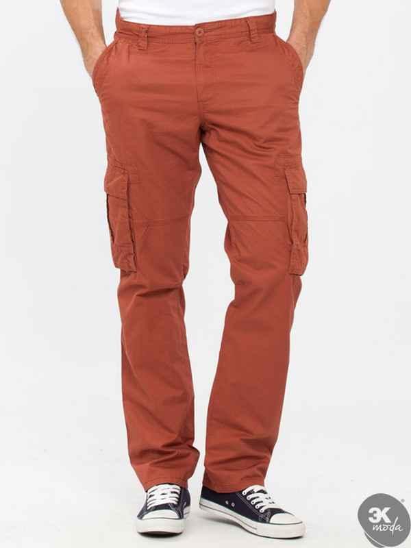 lc waikiki pantolon 2013 7 Lc Waikiki pantolon modelleri 2013