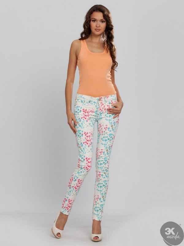 Lc Waikiki Pantolon Modelleri