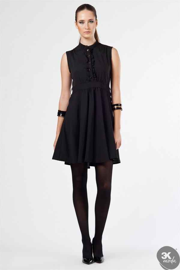 3ed74a0d30fe0 Mudo Elbise Modelleri | | 3k Moda | Diyet Tadında Moda Keyfi