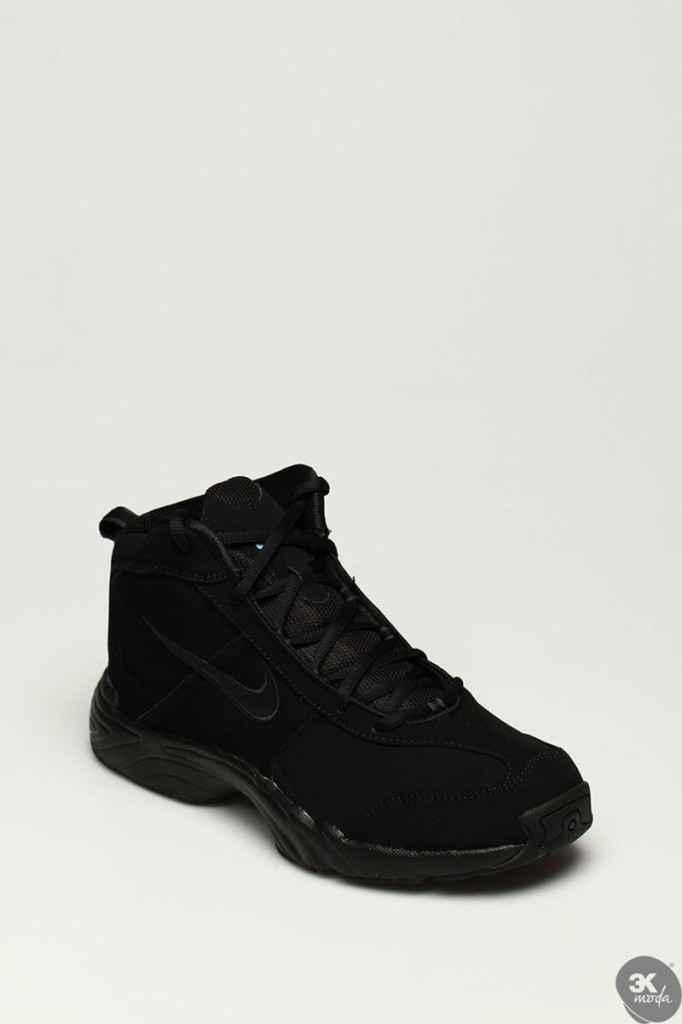nike ayakkabi 2013 1 682x1024 Nike ayakkabı modelleri 2013