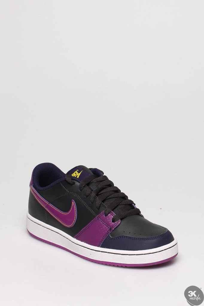 nike ayakkabi 2013 10 682x1024 Nike ayakkabı modelleri 2013