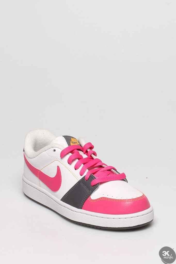 nike ayakkabi 2013 13 682x1024 Nike ayakkabı modelleri 2013