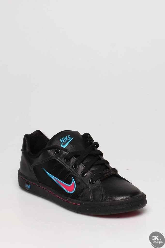 nike ayakkabi 2013 15 682x1024 Nike ayakkabı modelleri 2013