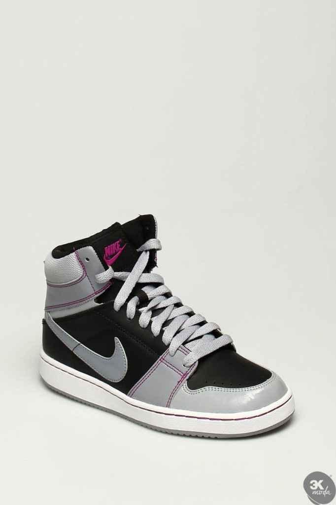 nike ayakkabi 2013 17 682x1024 Nike ayakkabı modelleri 2013
