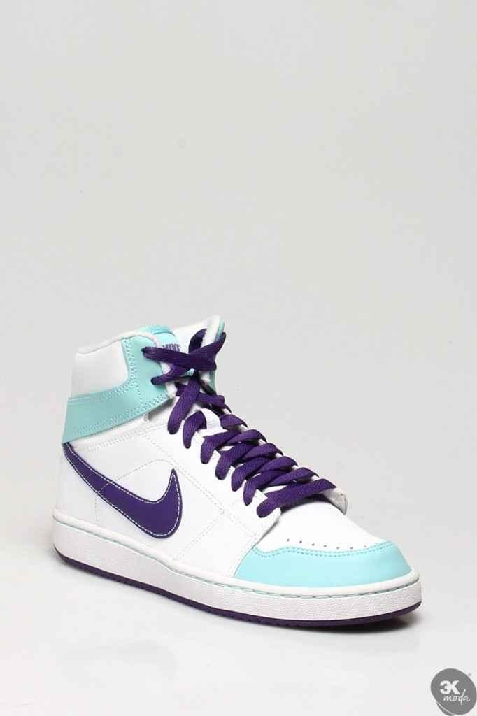 nike ayakkabi 2013 19 682x1024 Nike ayakkabı modelleri 2013