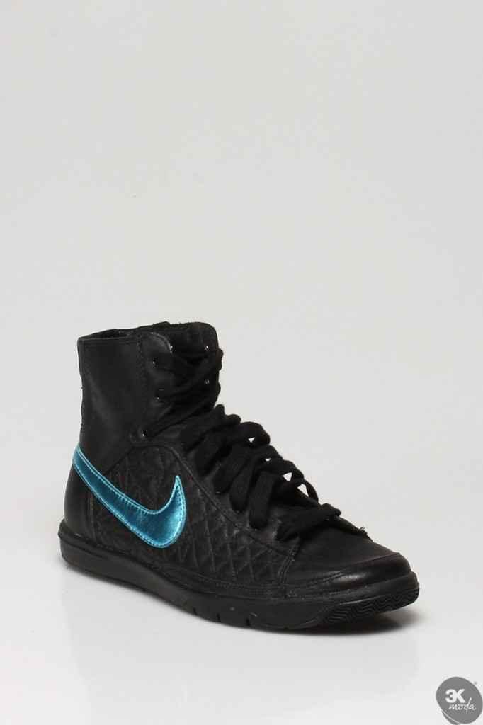 nike ayakkabi 2013 2 682x1024 Nike ayakkabı modelleri 2013