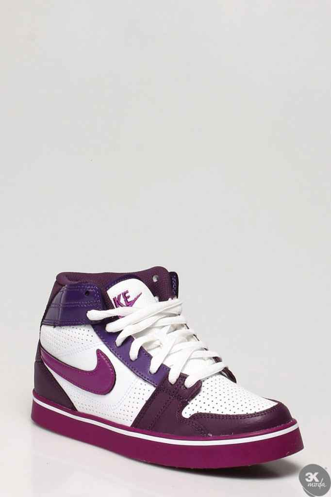 nike ayakkabi 2013 20 682x1024 Nike ayakkabı modelleri 2013