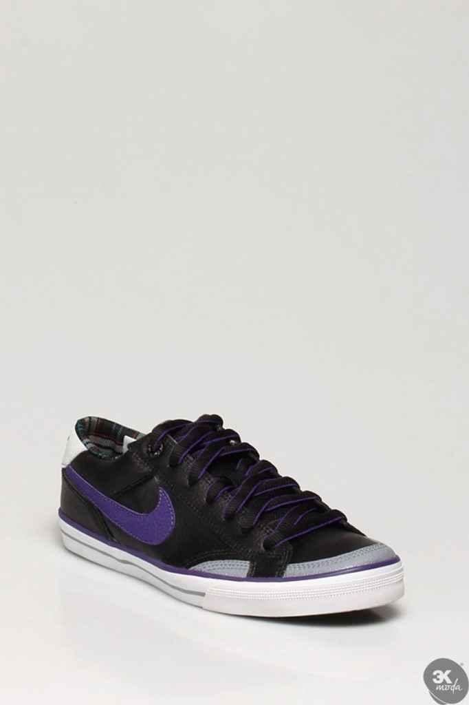 nike ayakkabi 2013 22 682x1024 Nike ayakkabı modelleri 2013