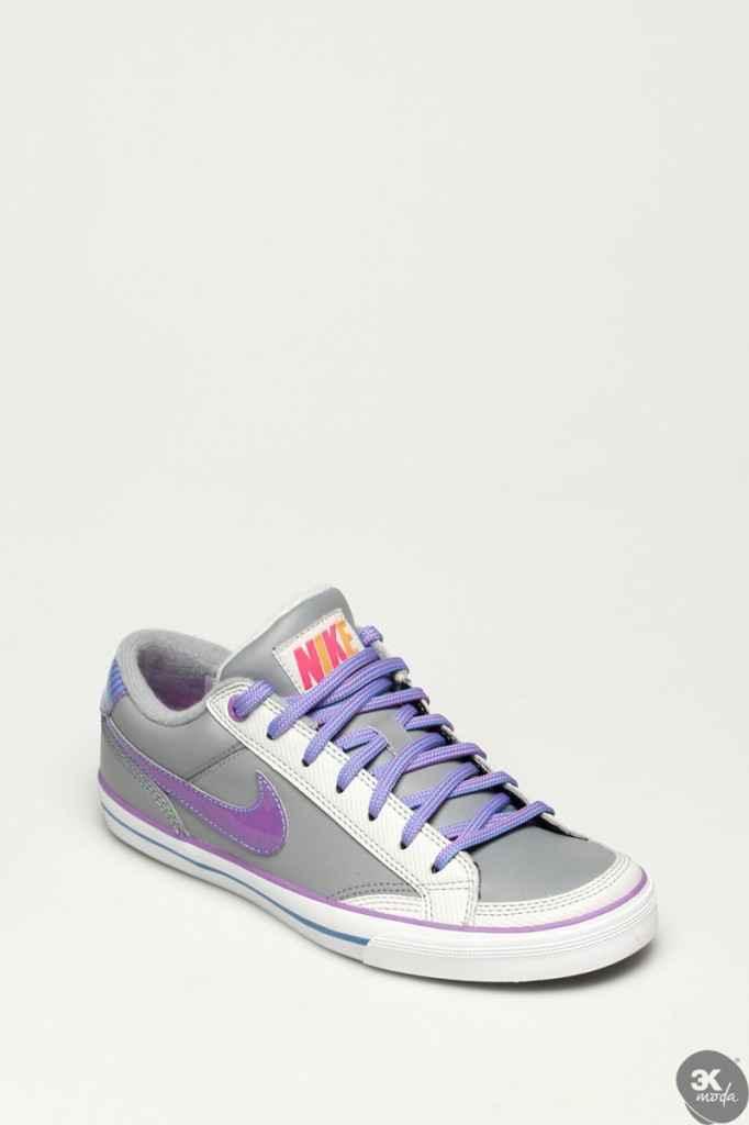 nike ayakkabi 2013 23 682x1024 Nike ayakkabı modelleri 2013