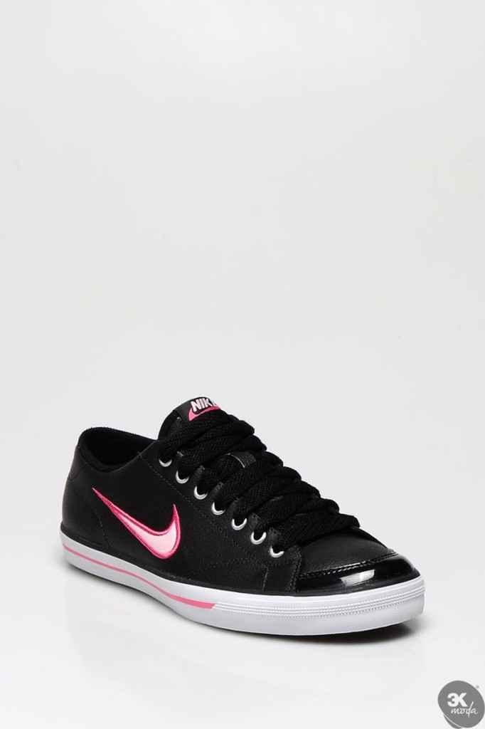 nike ayakkabi 2013 3 682x1024 Nike ayakkabı modelleri 2013