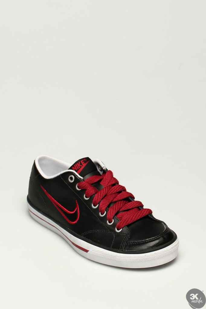 nike ayakkabi 2013 6 682x1024 Nike ayakkabı modelleri 2013