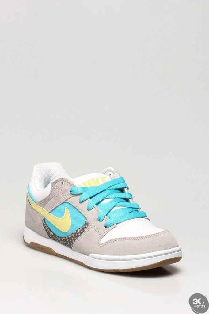 nike ayakkabi 2013 8 682x1024 Nike ayakkabı modelleri 2013