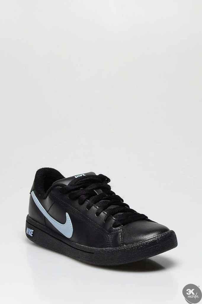 nike ayakkabi 2013 9 682x1024 Nike ayakkabı modelleri 2013