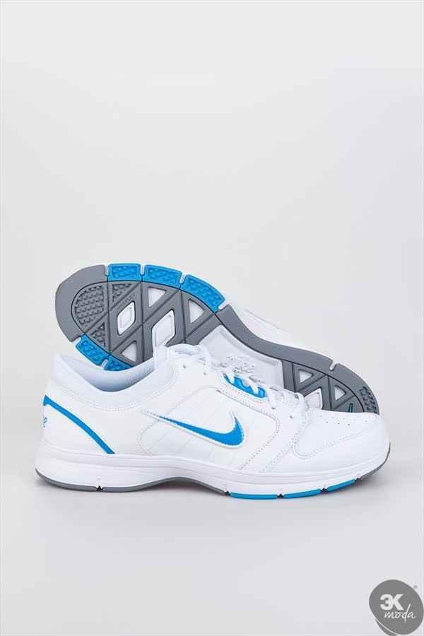Nike Bayan Ayakkabı Modelleri