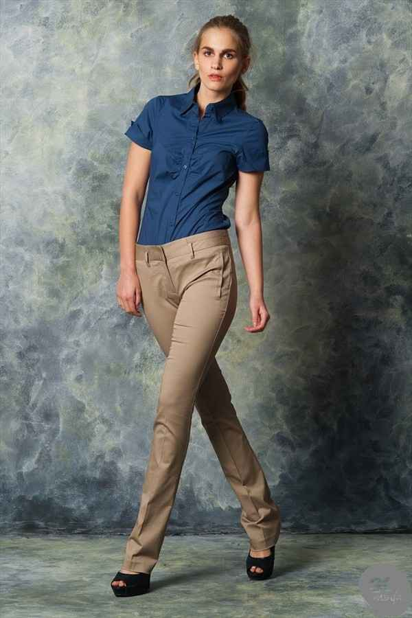 zara pantolon 2013 10 Zara pantolon modelleri